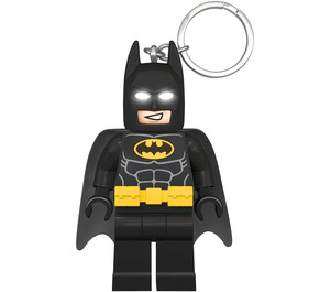LEGO Batman Key Light (5005331)