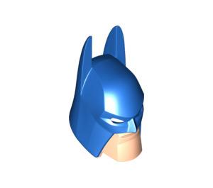LEGO Batman Large Figure Head (99442)