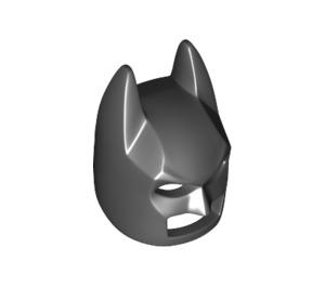 LEGO Batman Mask with Angular Ears (10113 / 28766)
