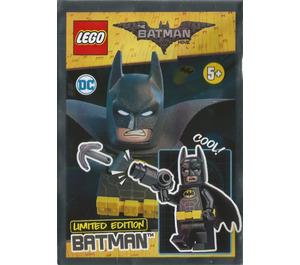 LEGO Batman Set 211803