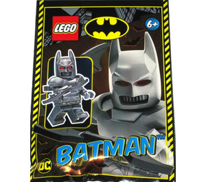 LEGO Batman Set 211906