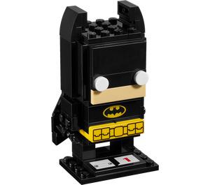 LEGO Batman Set 41585
