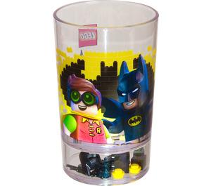 LEGO  Batman Tumbler (853639)