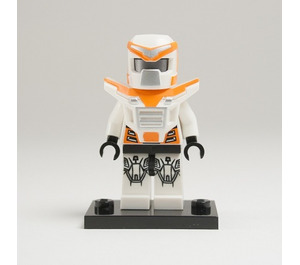 LEGO Battle Mech Set 71000-13