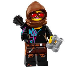 LEGO Battle-Ready Lucy Set 71023-2