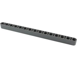 LEGO Beam 15 (32278 / 50688 / 64871)