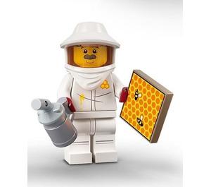 LEGO Beekeeper Set 71029-7