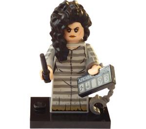 LEGO Bellatrix Lestrange Set 71028-12