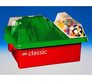 LEGO Big Box Playscape Set 4291