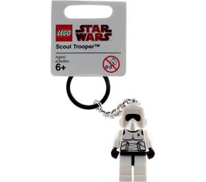 LEGO Biker Scout (852842)