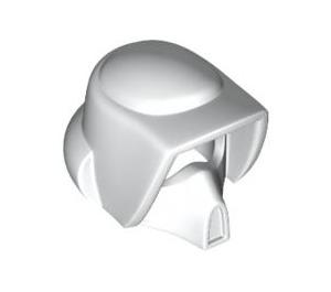 LEGO Biker Scout Helmet (30369)