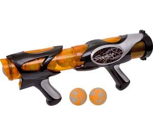 LEGO Bionicle Ball Shooter (852496)