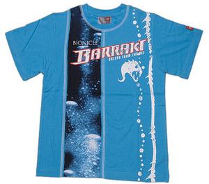 LEGO Bionicle Barraki Children's T-shirt (852053)