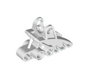 LEGO Bionicle Foot (41668)