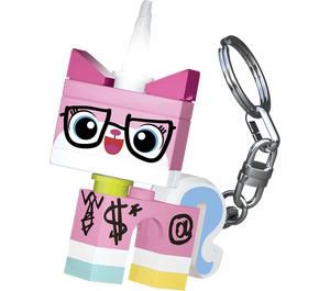 LEGO Bizniz Kitty Key Light (5004283)