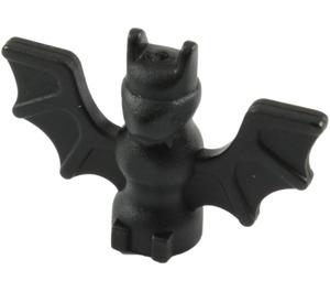 LEGO Black Bat (30103 / 90394)