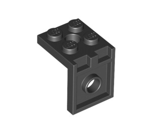 LEGO Bracket 2 x 2 - 2 x 2 Up (3956)