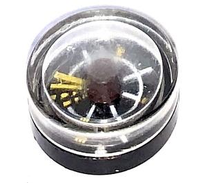LEGO Black Compass