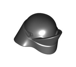 LEGO Black First Order Crew Member Helmet (20908)