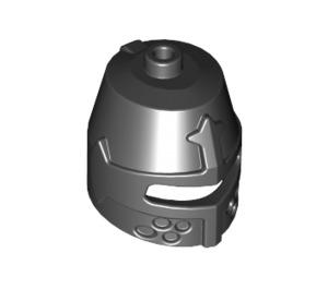 LEGO Black Knight's Helmet (89520)