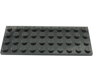 LEGO Plate 4 x 10 (3030)
