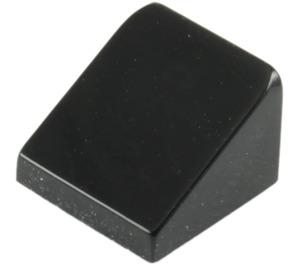 LEGO Black Slope 1 x 1 (31°) (50746 / 54200)