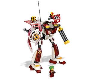 LEGO Blade Titan Set 8102