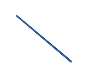LEGO Blue 4mm Diameter Pneumatic Hose 16.8 cm (21 Studs) (96888)