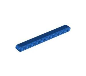 LEGO Blue Beam 11 (32525 / 64290)