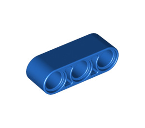 LEGO Blue Beam 3 (32523)