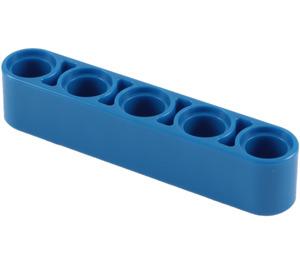 LEGO Blue Beam 5 (32316)