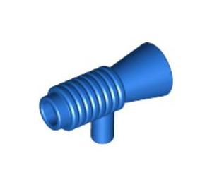 LEGO Blue Loudhailer (4349)