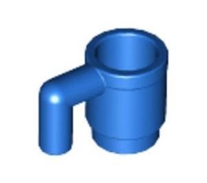 LEGO Blue Mug (3899)