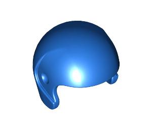 LEGO Blue Sports Helmet (93560)