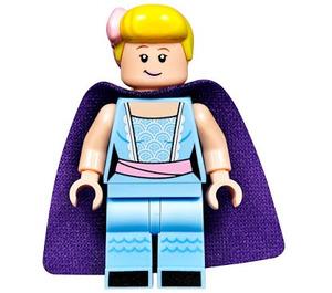 LEGO Bo Peep Minifigure