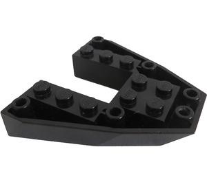 LEGO Boat Base 6 x 6 (2626)