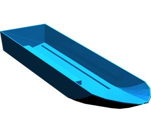 LEGO Boat Hull (54100)