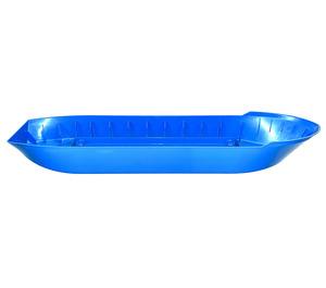 LEGO Boat Hull Floating 74 x 18 x 7 (57789)