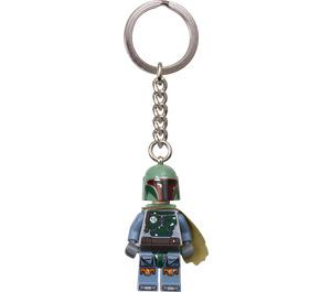 LEGO Boba Fett (850998)