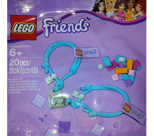 LEGO Bracelets (5002112)