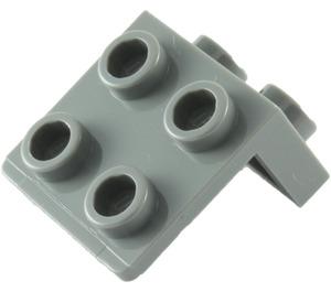 LEGO Bracket 1 x 2 - 2 x 2 (21712 / 44728 / 86644)