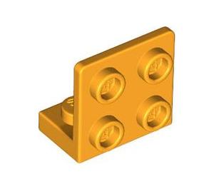 LEGO Bracket 1 x 2 - 2 x 2 Up (99207)