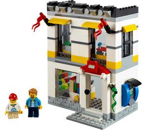 LEGO Brand Store Set 40305