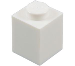LEGO Brick 1 x 1 (3005 / 30071 / 35382)