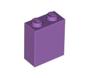 LEGO Brick 1 x 2 x 2 with Inside Axle Holder (3245)