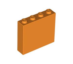 LEGO Brick 1 x 4 x 3 (49311)