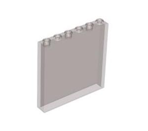 LEGO Brick 1 x 6 x 5 (3754 / 44590)