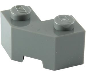 LEGO Brick 2 x 2 Facet (87620)
