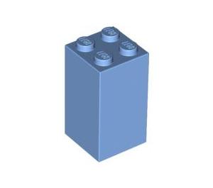 LEGO Brick 2 x 2 x 3 (30145)