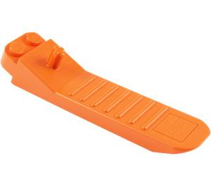 LEGO Brick and Axle Separator New Design (31510 / 96874)